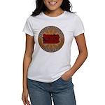 Pennsylvania Birder Women's T-Shirt