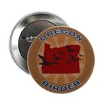 Oregon Birder 2.25