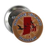 Rhode Island Birder 2.25