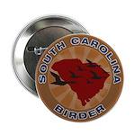 South Carolina Birder 2.25