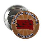 South Dakota Birder 2.25