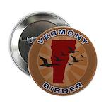 Vermont Birder 2.25