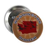 Washington Birder 2.25