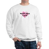 Wb Uncle Sweatshirt