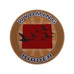 Wyoming Birder 3.5