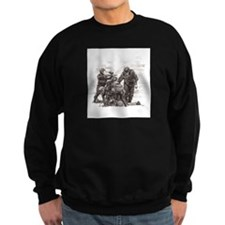 Rec Yard Sweatshirt