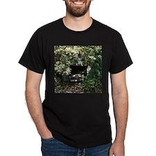 Unique Garage T-Shirt