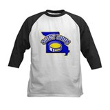 St. Louis Hockey Tee
