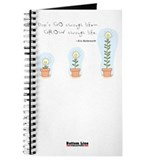 Grow through Life Journal