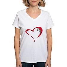 Heart Climber Shirt