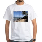 Great Gifts from Maui Hawaii Shirt
