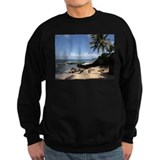 Great Gifts from Maui Hawaii Sweatshirt