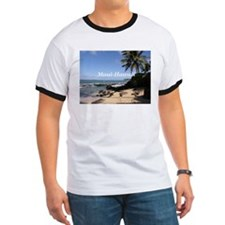 Great Gifts from Maui Hawaii T