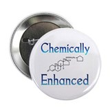 "Chemically Ehanced 2.25"" Button"