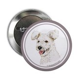 "2.25"" Button with Pumi (10 pack)"