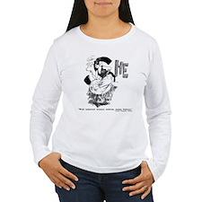 Adventuress T-Shirt