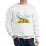 Conserve Energy Sweatshirt