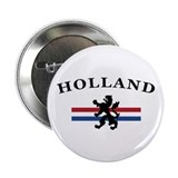 "Holland 2.25"" Button (10 pack)"