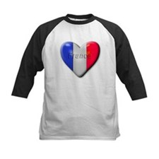 French Tee