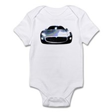 Maserati Infant Bodysuit