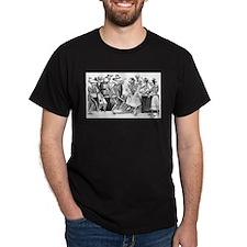 Calavera Gran Fandango T-Shirt