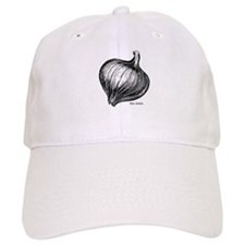 the Onion Baseball Cap