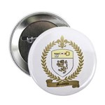MAUDOUX Family Crest Button