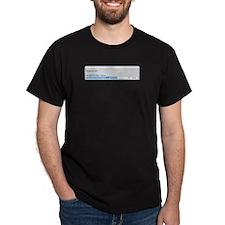 Editing & Visual Effects T-Shirt