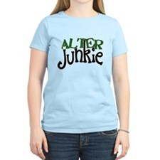 Alter Junkie T-Shirt