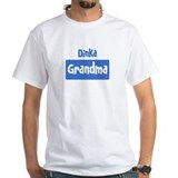 Dinka grandma Shirt