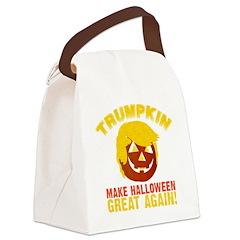 Mark Twain 38 Messenger Bag