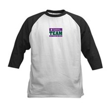 Cool Team in training Tee