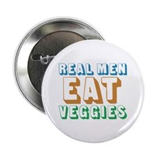Real Men Eat Veggies 2.25