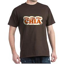 Chia T-Shirt