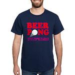 Wash Your Balls Dark T-Shirt