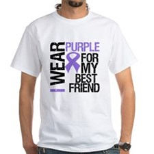 IWearPurpleBestFriend Shirt