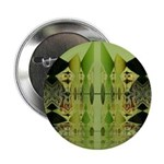 Temple Entrance Collection Button