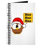 Hoo Hoo Hoo Journal