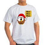 Hoo Hoo Hoo Light T-Shirt