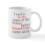 Men's Twilight Gifts Mug