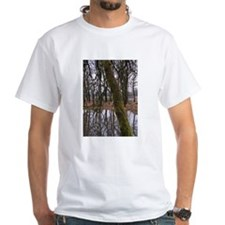 Wetlands Shirt