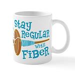 Stay Regular Mug