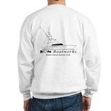 F&S Boatworks Sweater