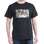 Outcome Dark T-Shirt