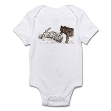 Trust Infant Bodysuit