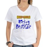Big Brother Gift Shirt