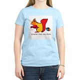 Smart Elephants T-Shirt