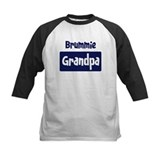 Brummie grandpa Tee