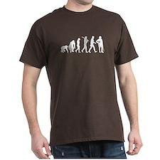 Botanist Botany T-Shirt
