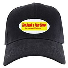 Tom Baseball Hat